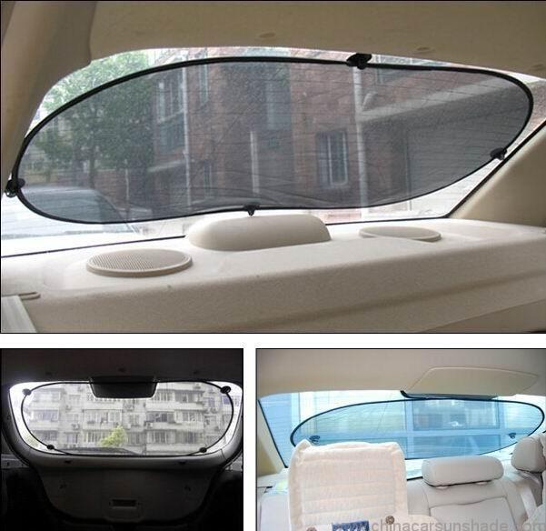 100-50cm-car-rear-window-sunshade-01