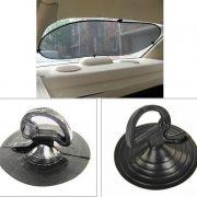 100-50cm-car-rear-window-sunshade-02