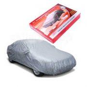 450-170cm-durable-indoor-outdoor-full-car-covers-sunproof-waterproof-03