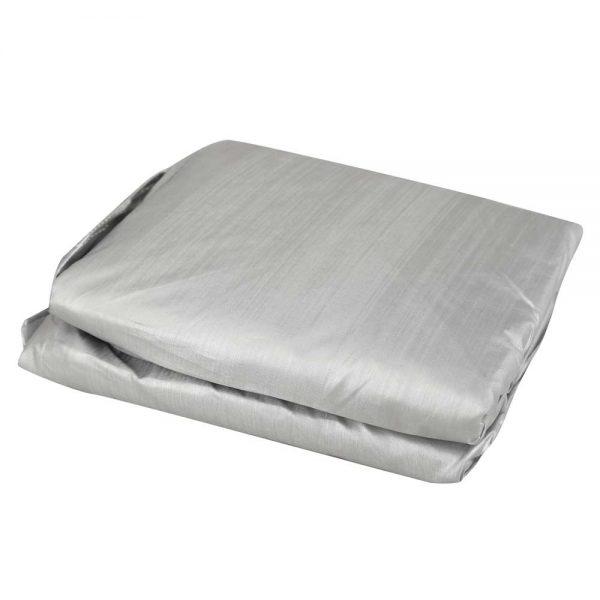 450-170cm-durable-indoor-outdoor-full-car-covers-sunproof-waterproof-04