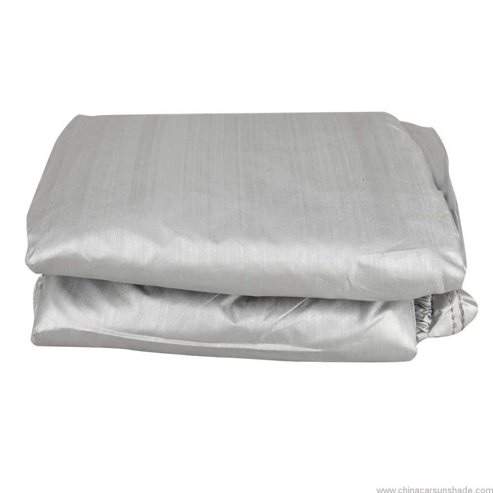 450-170cm-durable-indoor-outdoor-full-car-covers-sunproof-waterproof-05