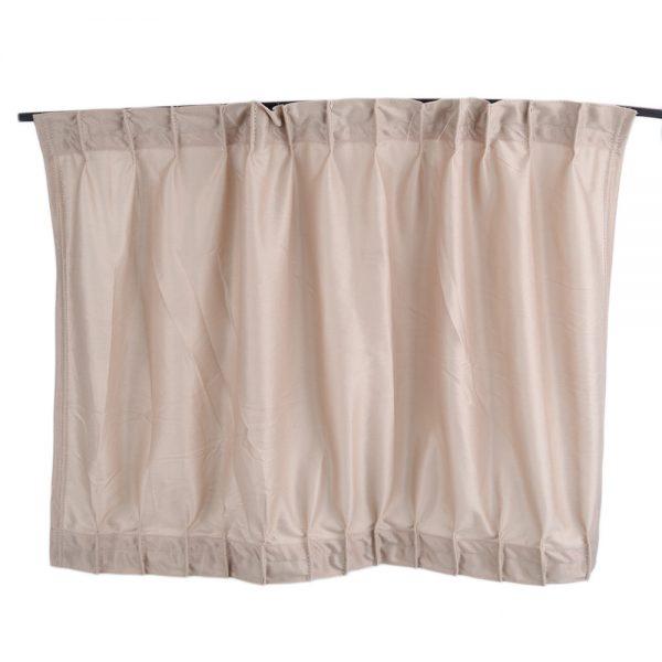 Curtains Ideas car window curtain : 70*47CM Big Size car sun shade Car Window Curtain - China Car Sunshade