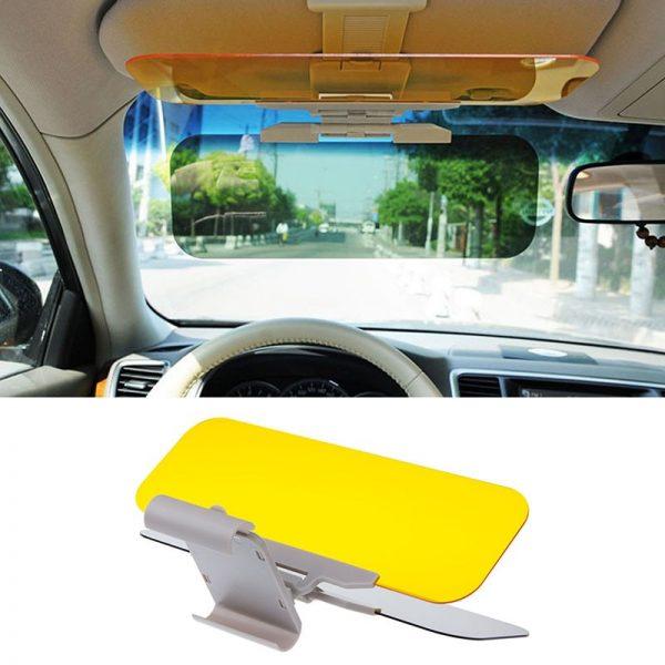 anti-dazzle-mirror-sun-visors-clear-view-dazzling-goggles-car-interior-mirrors-01