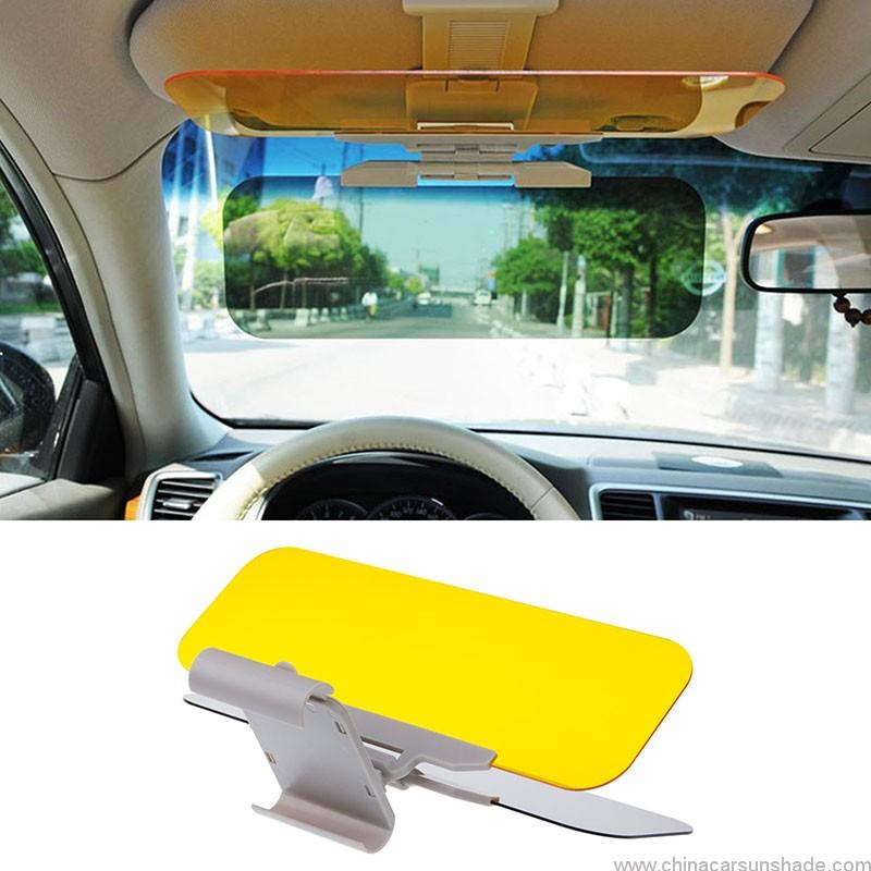 anti-dazzle-mirror-sun-visors-clear-view-dazzling-goggles-car-interior-mirrors-01