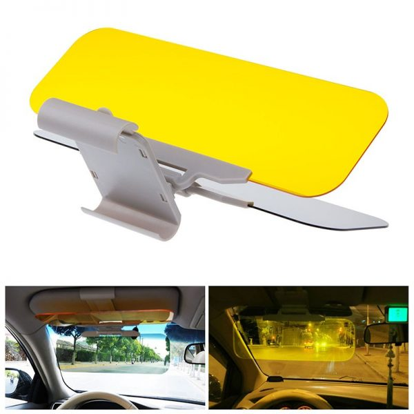anti-dazzle-mirror-sun-visors-clear-view-dazzling-goggles-car-interior-mirrors-02