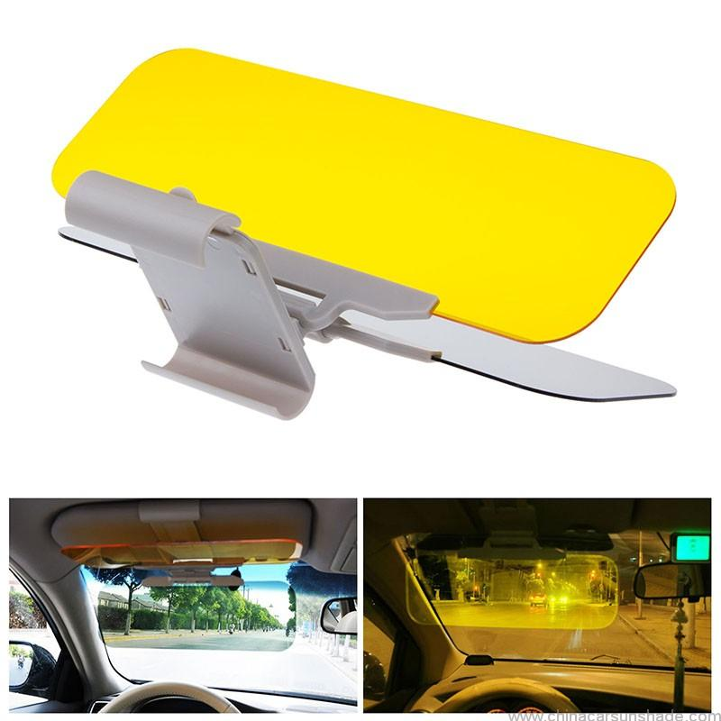 anti-dazzle-mirror-sun-visors-clear-view-dazzling-goggles-car-interior-mirrors-02