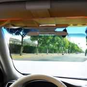 anti-dazzle-mirror-sun-visors-clear-view-dazzling-goggles-car-interior-mirrors-03