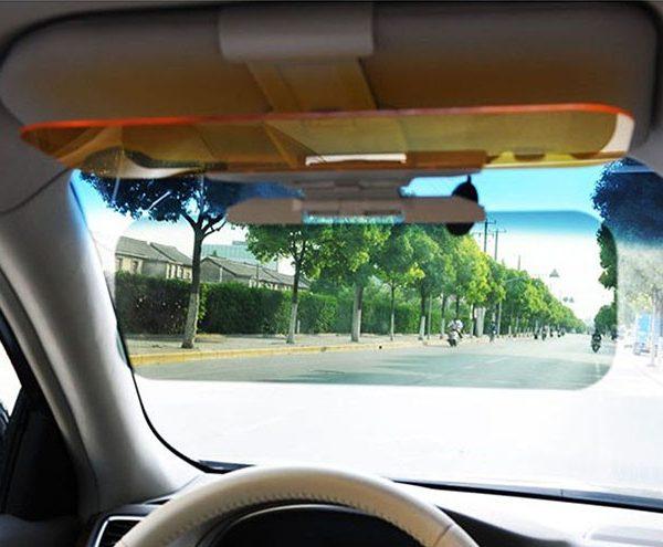 anti-dazzle-mirror-sun-visors-clear-view-dazzling-goggles-car-interior-mirrors-03