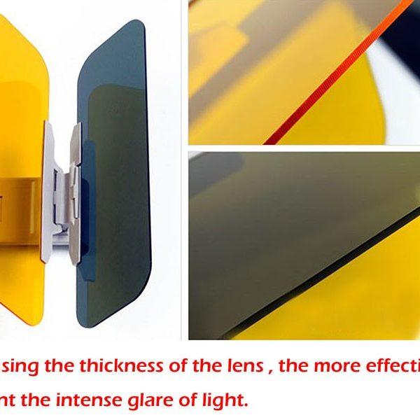anti-dazzle-mirror-sun-visors-clear-view-dazzling-goggles-car-interior-mirrors-04