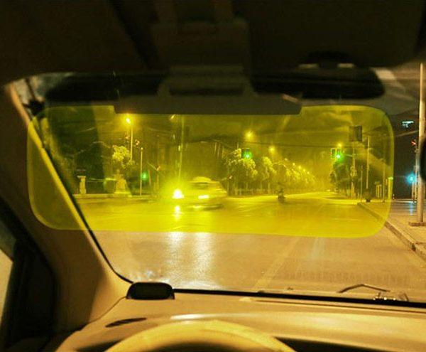 anti-dazzle-mirror-sun-visors-clear-view-dazzling-goggles-car-interior-mirrors-05