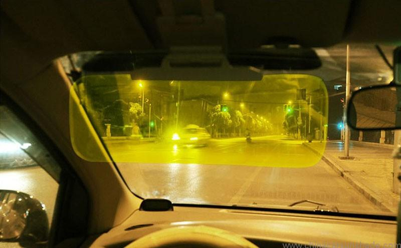 anti-dazzle-mirror-sun-visors-clear-view-dazzling-goggles-car-interior-mirrors-05