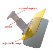 anti-dazzle-mirror-sun-visors-clear-view-dazzling-goggles-car-interior-mirrors-06