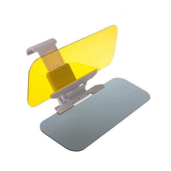 anti-dazzle-mirror-sun-visors-clear-view-dazzling-goggles-car-interior-mirrors-07