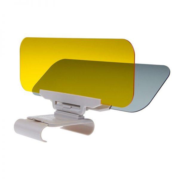 anti-dazzle-mirror-sun-visors-clear-view-dazzling-goggles-car-interior-mirrors-08