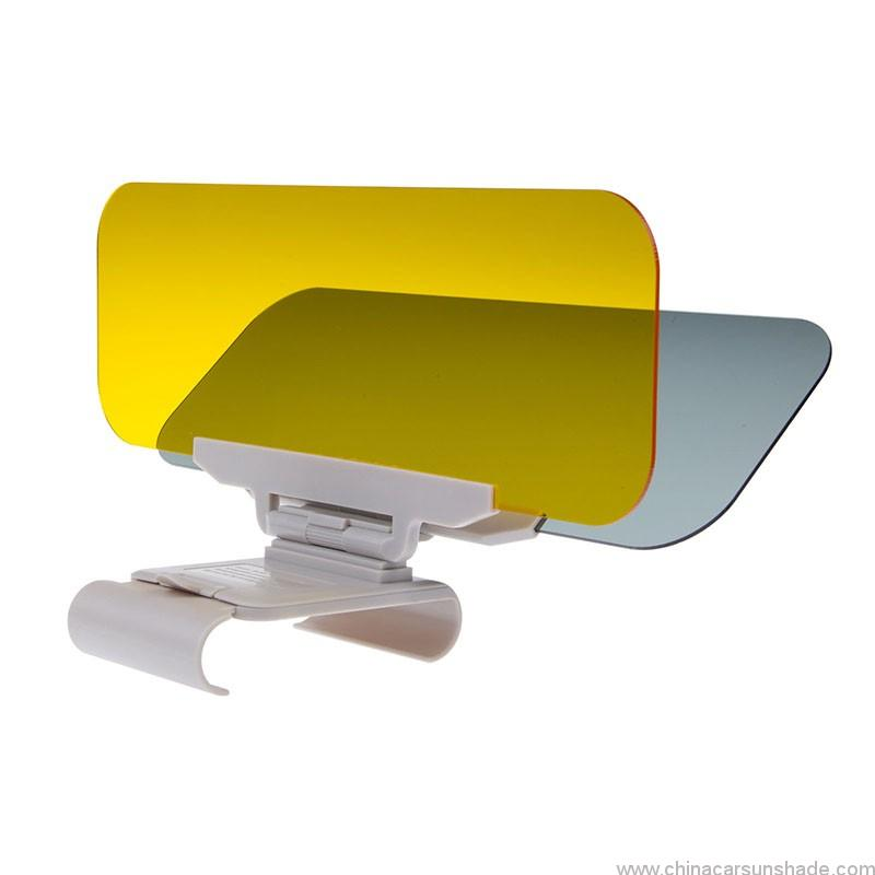 anti-dazzle-mirror-sun-visors-clear-view-dazzling-goggles-car-interior-mirrors-08