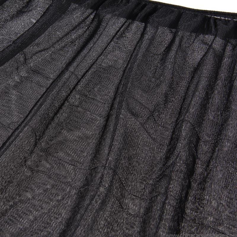 black-mesh-solar-protection-car-cover-01