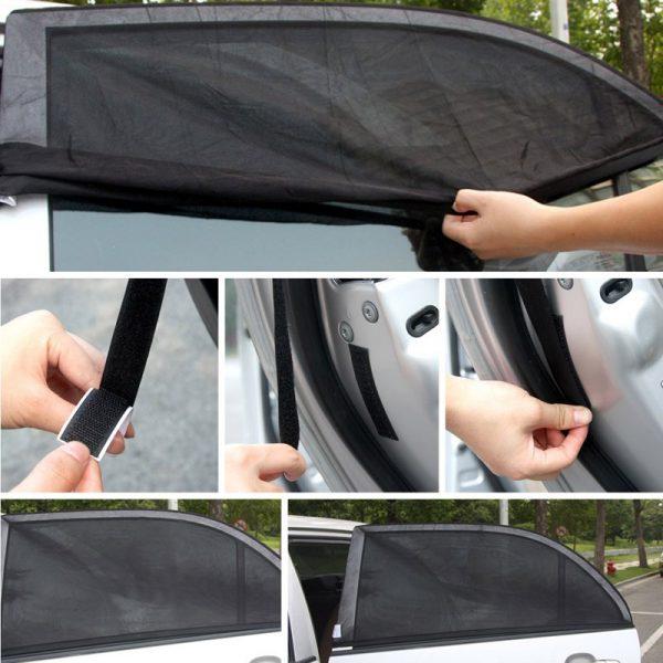 black-mesh-solar-protection-car-cover-03