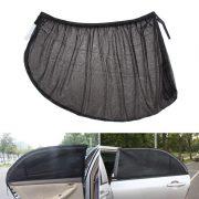 black-mesh-solar-protection-car-cover-04
