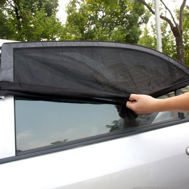 black-mesh-solar-protection-car-cover-06