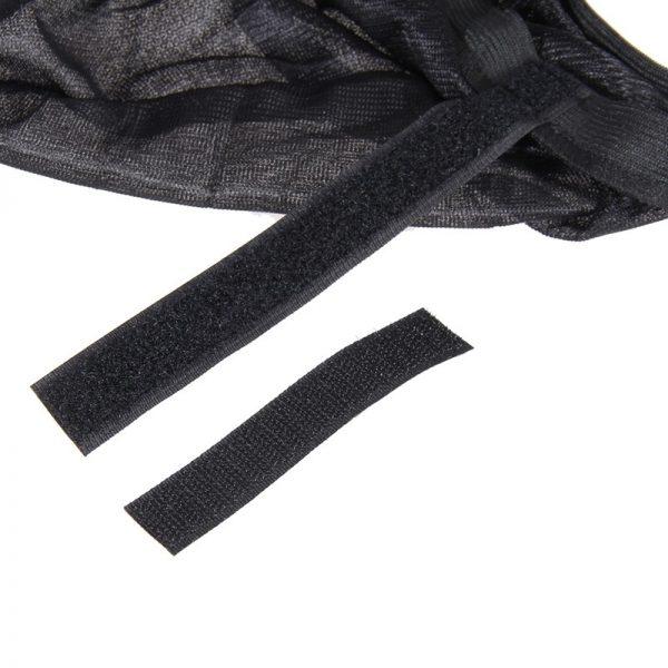 black-mesh-solar-protection-car-cover-07
