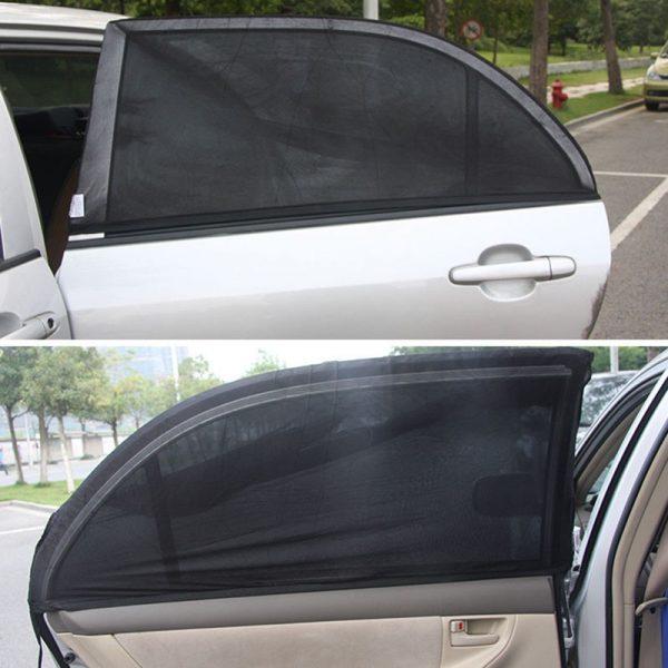 black-mesh-solar-protection-car-cover-08