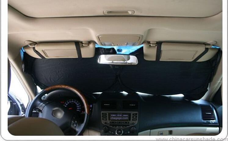 car-front-windshield-sunshade-uv-protect-car-window-film-150-70cm-02