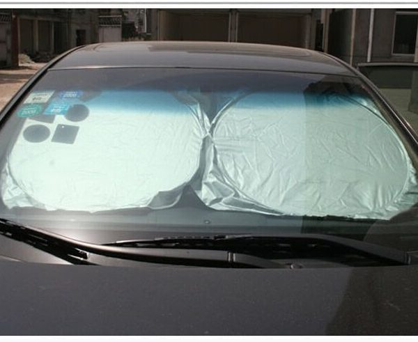 car-front-windshield-sunshade-uv-protect-car-window-film-150-70cm-03