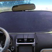 car-static-cling-sunshade-front-window-sunshade-01