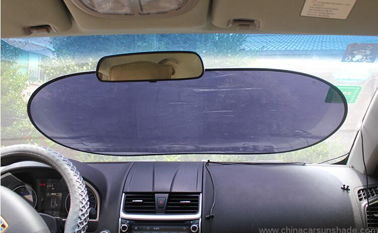 car-static-cling-sunshade-front-window-sunshade-02