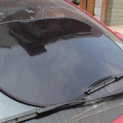 car-static-cling-sunshade-front-window-sunshade-03