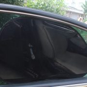 car-static-cling-sunshade-pairs-01