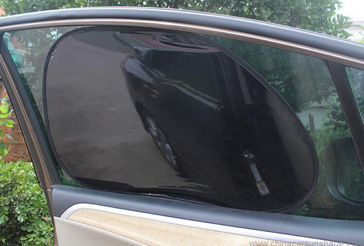car-static-cling-sunshade-pairs-02