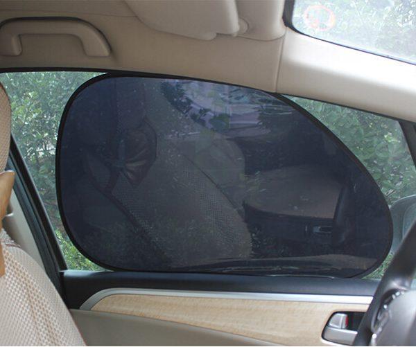 car-static-cling-sunshade-pairs-03