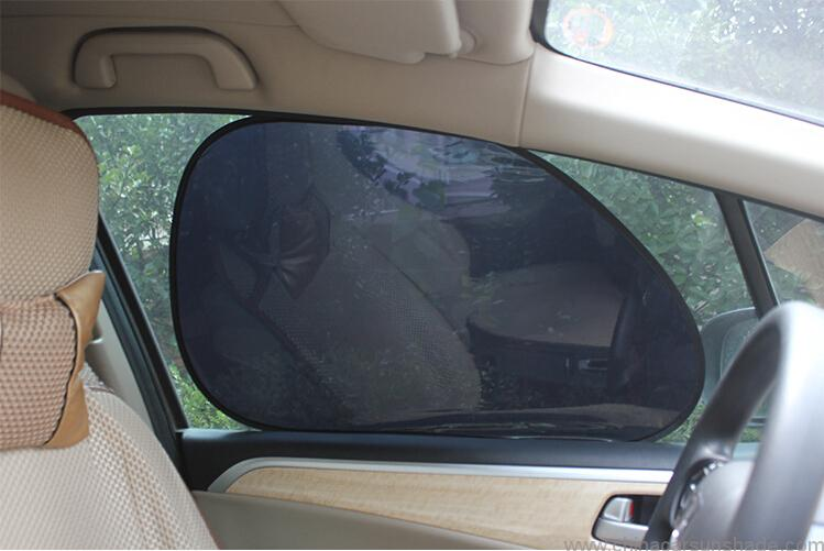 car-static-cling-sunshade-pairs-03
