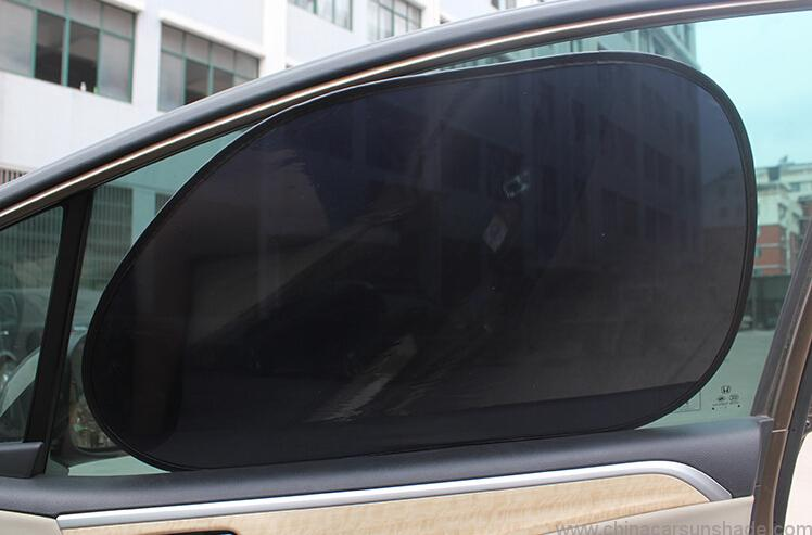 car-static-cling-sunshade-pairs-04