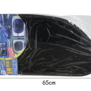 car-static-cling-sunshade-pairs-06