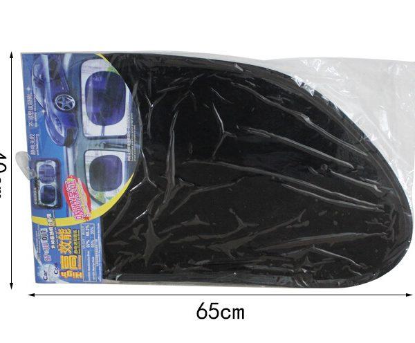 car-static-cling-sunshade-pairs-06