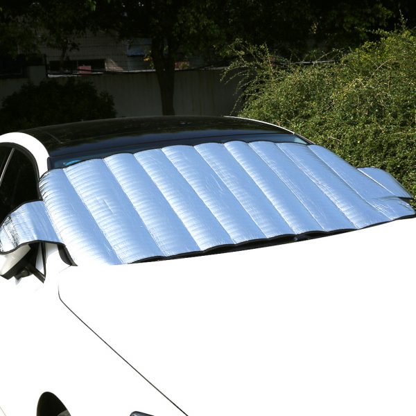 car-windscreen-cover-anti-ice-snow-frost-shield-dust-protection-heat-sun-shade-01