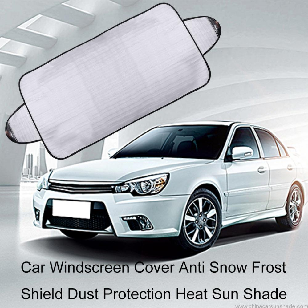 car-windscreen-cover-anti-ice-snow-frost-shield-dust-protection-heat-sun-shade-02