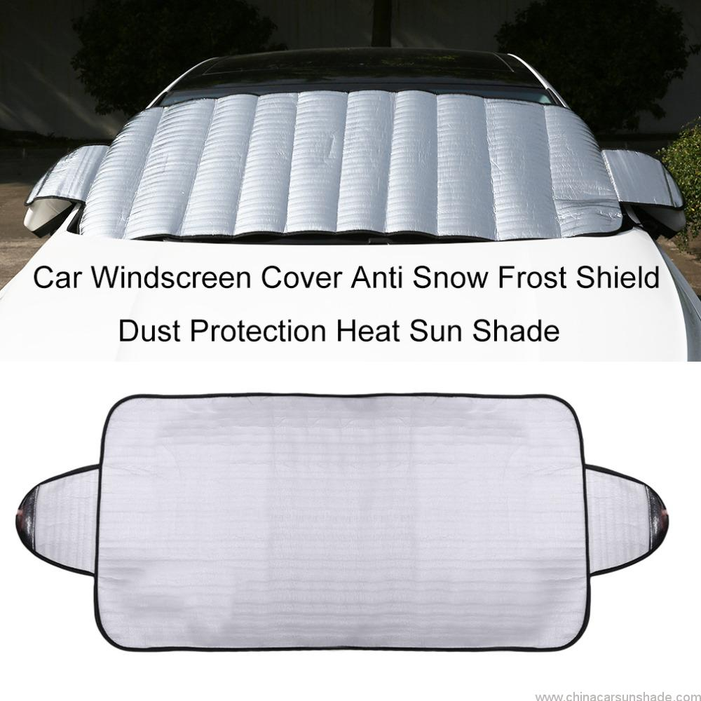 car-windscreen-cover-anti-ice-snow-frost-shield-dust-protection-heat-sun-shade-03