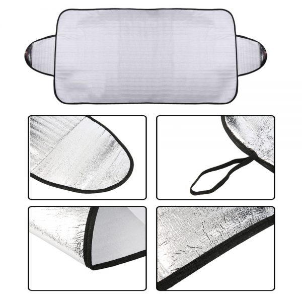 car-windscreen-cover-anti-ice-snow-frost-shield-dust-protection-heat-sun-shade-04