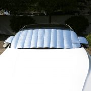 car-windscreen-cover-anti-ice-snow-frost-shield-dust-protection-heat-sun-shade-05