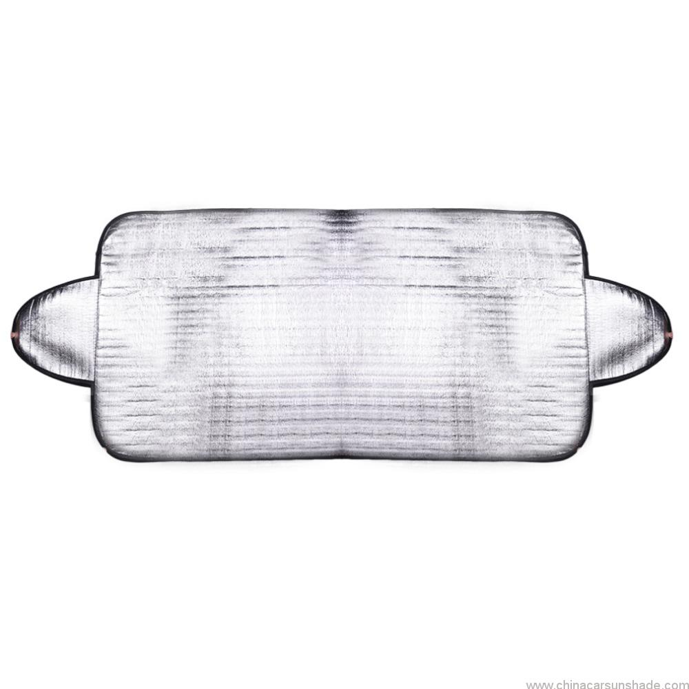 car-windscreen-cover-anti-ice-snow-frost-shield-dust-protection-heat-sun-shade-06