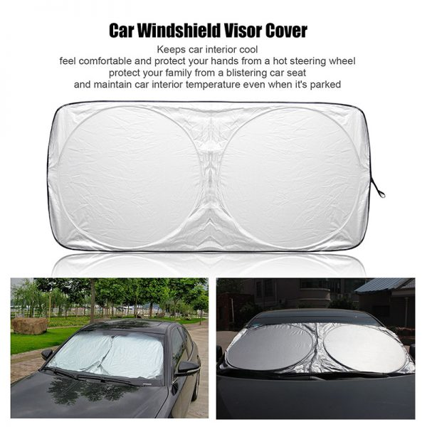 car-windshield-visor-cover-block-sunshade-foldable-cover-01