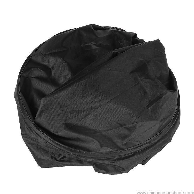 car-windshield-visor-cover-block-sunshade-foldable-cover-02