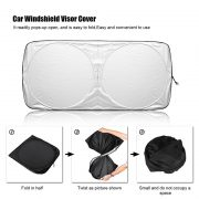 car-windshield-visor-cover-block-sunshade-foldable-cover-03