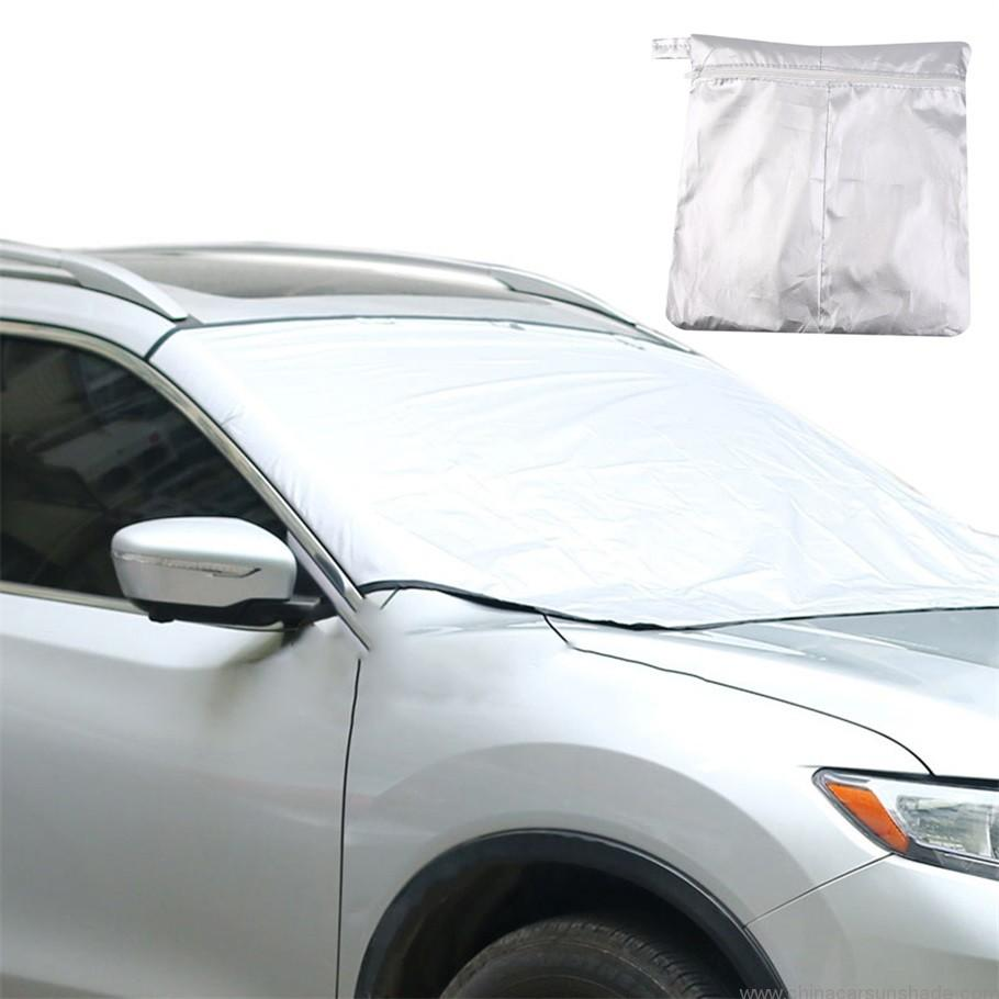car-windshield-visor-cover-front-rear-window-sunshade-uv-protect-03