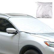car-windshield-visor-cover-front-rear-window-sunshade-uv-protect-07