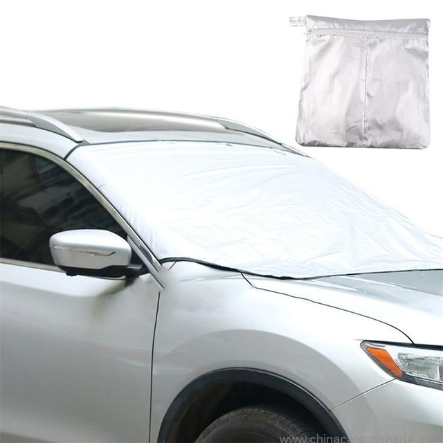 car-windshield-visor-cover-front-rear-window-sunshade-uv-protect-07