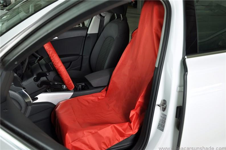 Terrific Dust Proof Nylon Car Seat Covers Sinis Car Distenta Suis Caraccident5 Cool Chair Designs And Ideas Caraccident5Info